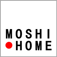 MOSHI HOME - Design Boutique