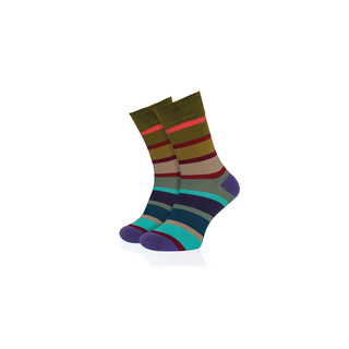 Herren Socken Modell 33 by REMEMBER