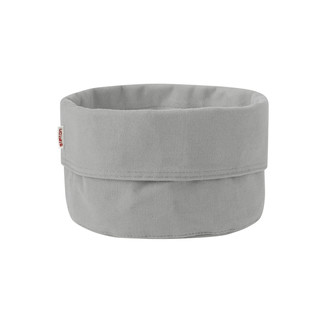 Brottasche, light grey by stelton