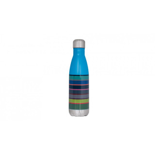 Thermos Trinkflasche Costa by REMEMBER