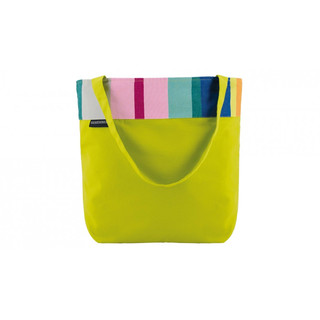 Strandtasche Maui by REMEMBER